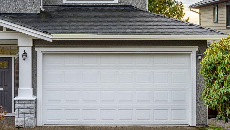 Portland Garage Door Repair, Garage Installation U0026 Garage ...